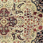 Global Oriental Rugs Source