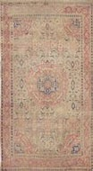Antique Cairene Rugs nazmiyal1 Antique Rug Styles And Designs