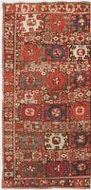 Antique Yuruk carpets nazmiyal1 Antique Rug Styles And Designs