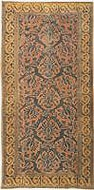 Antique Alcaraz Rugs