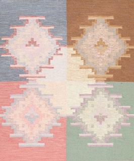 Scandinavian Rugs by Nazmiyal