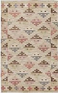 scandinavian rugs Antique Rug Styles And Designs