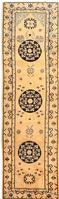 t antique khotan runner 421934 Antique Khotan Oriental Carpets 40991