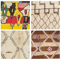 Moroccan Rugs On Sale