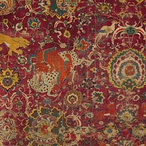 Persian and  Iranian rugs