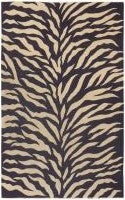 color 46620 e1359386356514 French Art Deco Carpet 47238